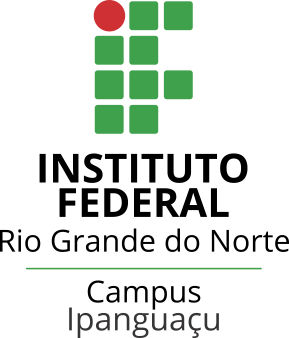 IFRN Campus Ipanguaçu (vertical)