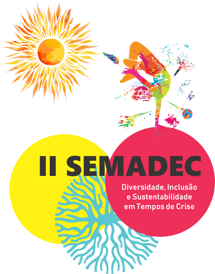 SEMADEC lança site oficial do evento