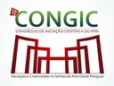 Hotsite do CONGIC 2014 entra no ar