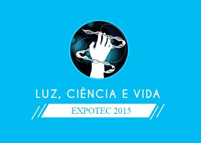 Expotec Campus Natal-Central