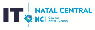 ITNC - Campus Natal Central