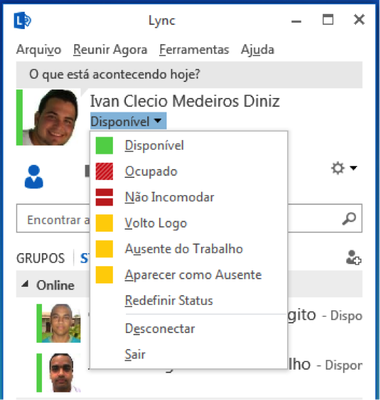(Windows) Lync-1
